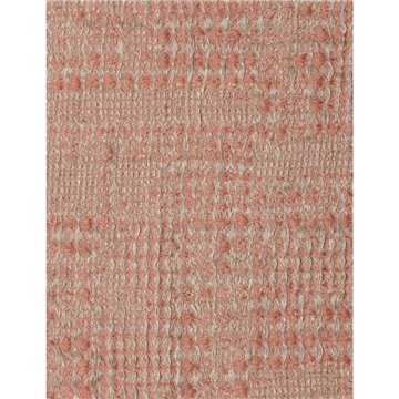 WALFRE 29 CORAL