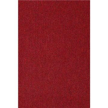 HERCULES 305 RED
