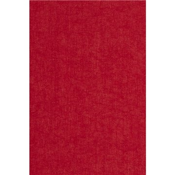 LINENCLOTH 08 RED