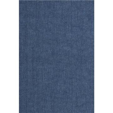 LINENCLOTH 116 BLUE