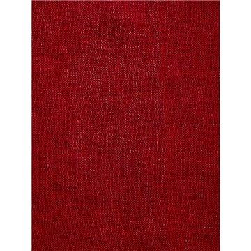 TIELT 78 RED