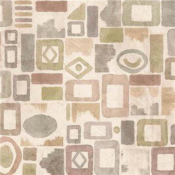 Futai Mural M4002-1