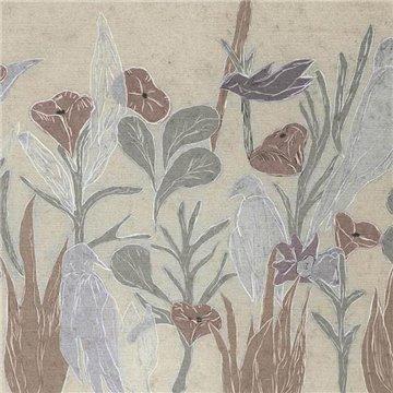 Laya Mural M4003-1