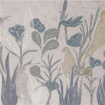 Laya Mural M4003-2
