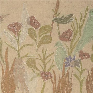 Laya Mural M4003-3