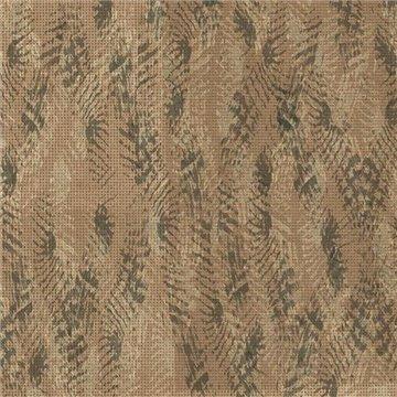 Quebra Mural M4001-3