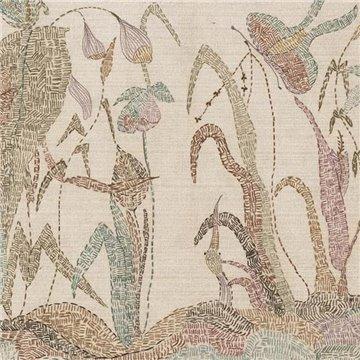 Rama Mural M4005-3