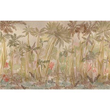 Adansonia Mural M3905-2