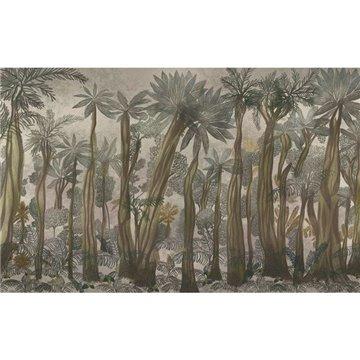 Adansonia Mural M3905-3