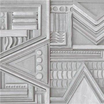 Alika Mural M3902-3