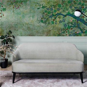 Duo Mural M3908-3