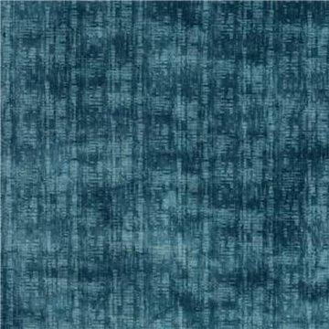 COSMIC JEWEL - 7100034