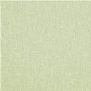 FOG-APPLE 7851-613