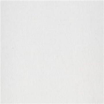 LIRIO WHITE