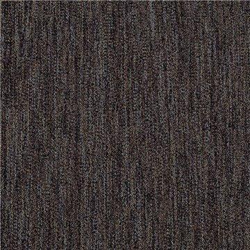 MAGMA-QUARTZ 3838-547