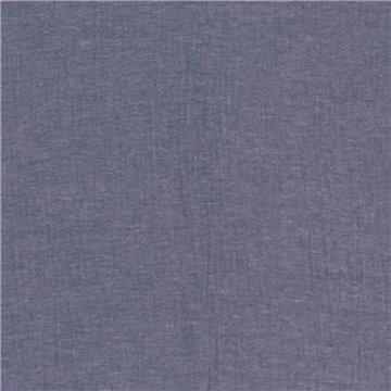 MITRA BLUE - TMITBLU