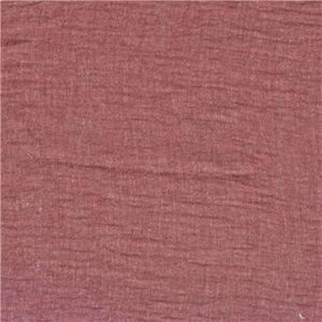 MITRA RED - TMITRED