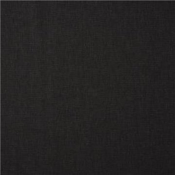 OSLO BLACK