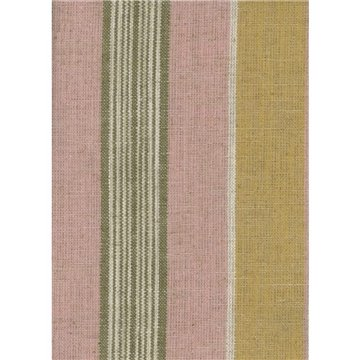 PICCADILLY MULTI-STRIPES PINK