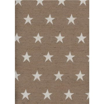 PICCADILLY STARS SAND