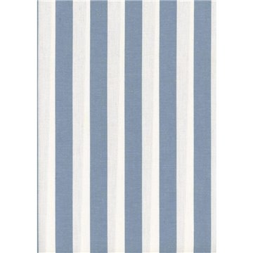 PICCADILLY STRIPES OCEAN