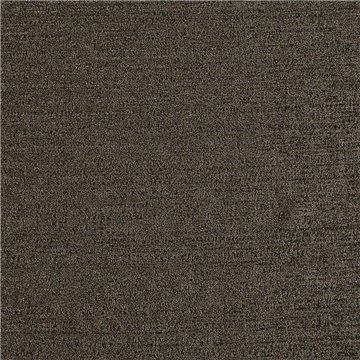 TEIDE-EARTH 3840-116