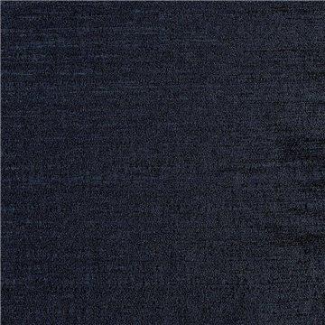 TEIDE-INK 3840-760