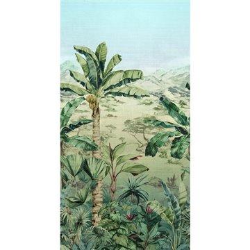 Martinique W7615-01
