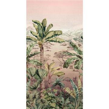 Martinique W7615-02