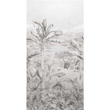 Martinique W7615-03