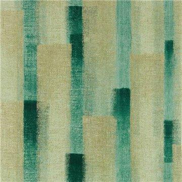 Suzuri Emerald HM6W112201