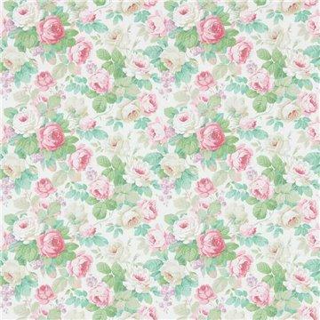 Chelsea Pink-Celadon DVIN214604