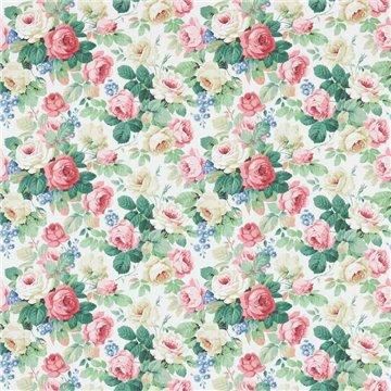 Chelsea White-Pink DVIN214606