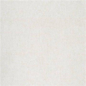 Aro White ALI001