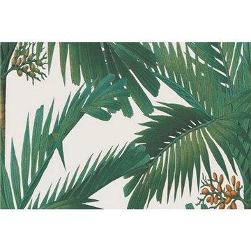 Palm Spring Pearl R17572
