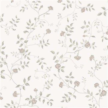 Henny Pastel 840-11
