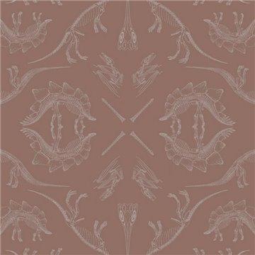 Prehistoria Terracotta DVS104