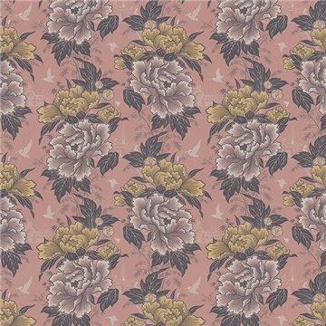 Bloomin Marvellous Duchess Pink DVS094