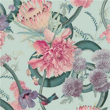 Forbidden Bloom Peppermint DVS033