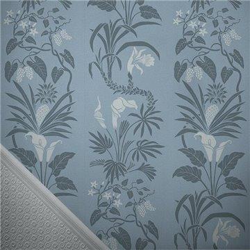Botanize Lily Blue DVS045