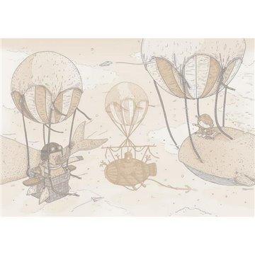 Balloon Rides Twilight 9700032