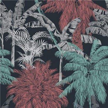 Palms Carbon 9900019