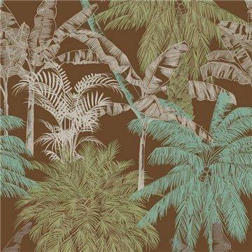 Palms Chocolate 9900017