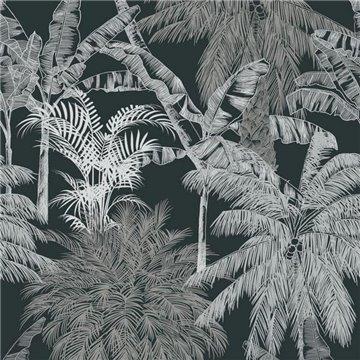 Palms Coral 9900018