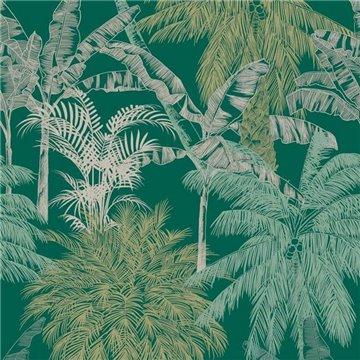 Palms Esmeralda 9900015