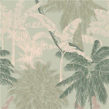 Palms Menta 9900010