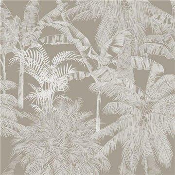 Palms Piedra 9900014