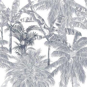 Palms Plomo 9900012