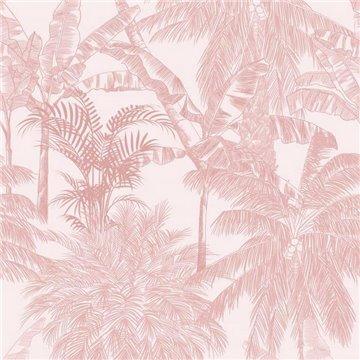 Palms Quarzo 9900013