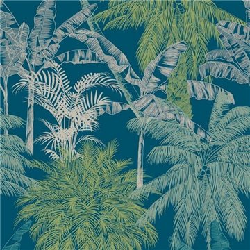 Palms Turquesa 9900016